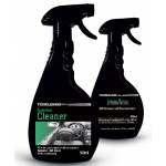 TECH Interior Cleaner 0,5L